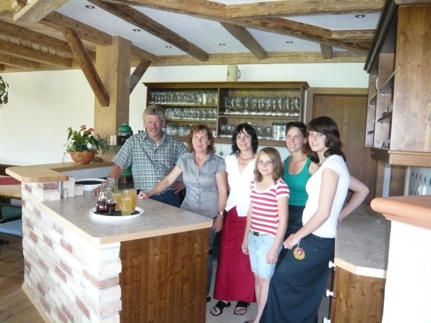 familie-osswald