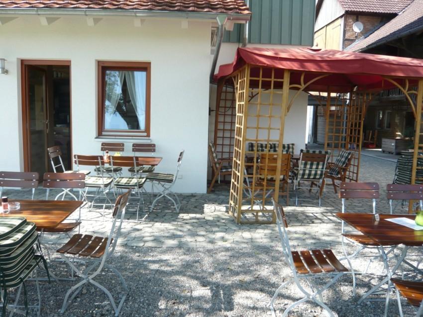 besenwirtschaft-osswald-tettnang-014