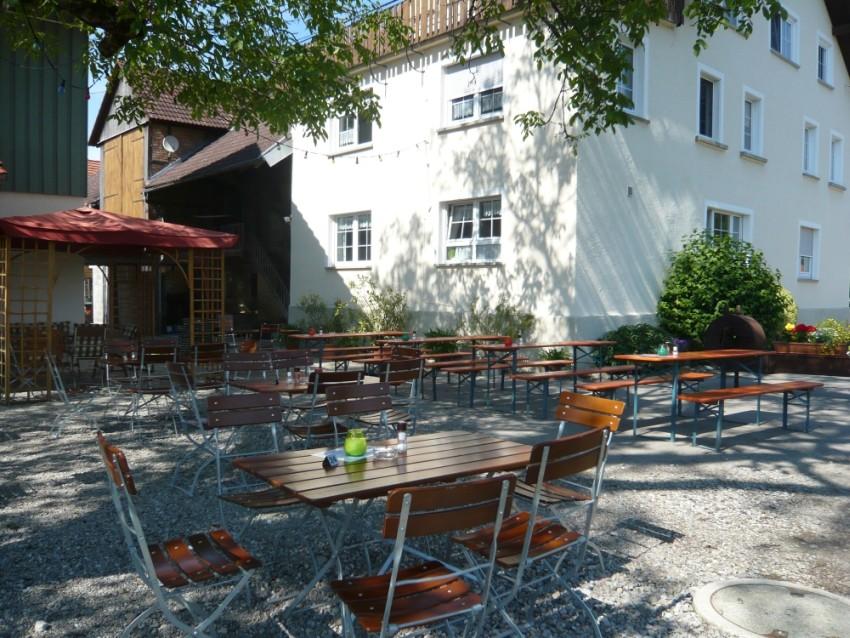 besenwirtschaft-osswald-tettnang-015