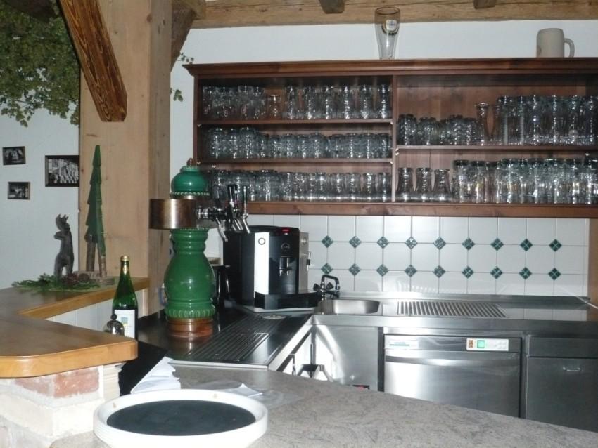 besenwirtschaft-osswald-tettnang-021
