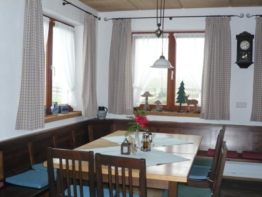 besenwirtschaft-osswald-tettnang-022