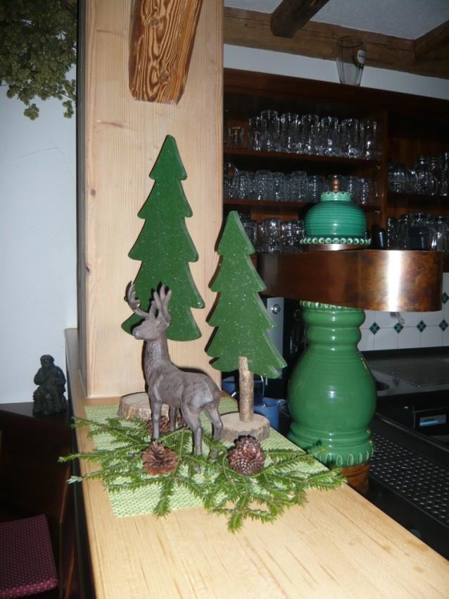 besenwirtschaft-osswald-tettnang-027