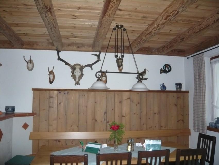 besenwirtschaft-osswald-tettnang-031