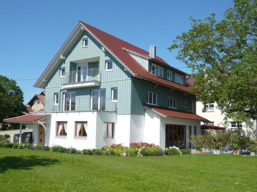 besenwirtschaft-osswald